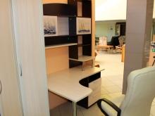 Мебель для детской комнаты купить в Кургане