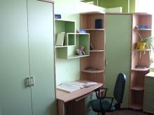 Мебель для детей и подростков в Кургане