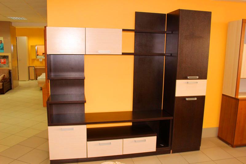 корпусная мебель для дома в Кургане