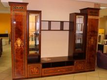 красивая мебель для зала и гостиных в Кургане