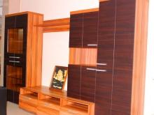 качественная недорогая мебель для гостиных и зала