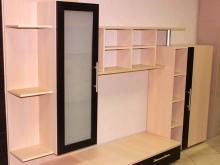 набор мебели для жилой комнаты