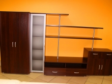 гостиные и разные шкафы в Кургане в МЦ