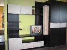 Недорогая качественная мебель в Кургане