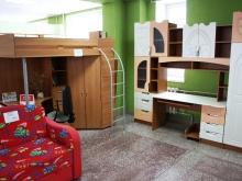 """Недорогая мебель для детских комнат в \""""Иванушке\"""""""