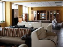 Доступная качественная мебель в наличии и на заказ