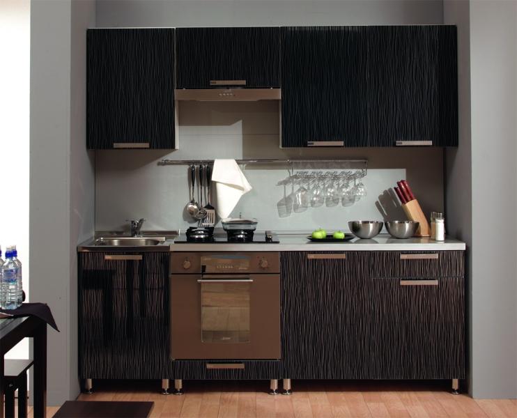 Кухни боровичи мебель фото