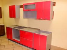 мебель для кухни, гарнитуры