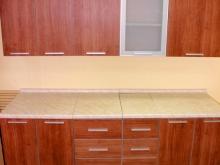 мебель для кухни недорогая качественная