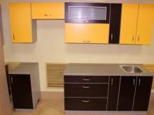 кухня мебель курган