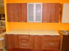 большой выбор мебели для кухни и столовой
