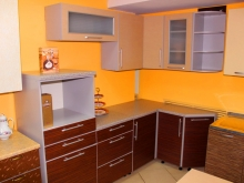 мебель для кухни Иванушка каталог Курган