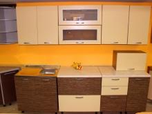 мебель для кухни Аннушка каталог Курган