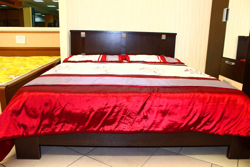 покрывала, постельное белье, пледы и одеяла в Кургане