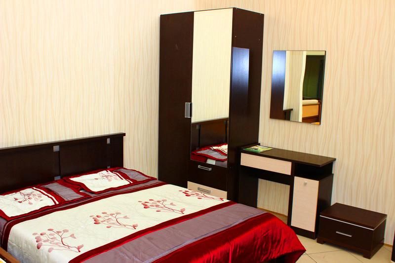 мебель для спален недорогая качественная красивая в наличии