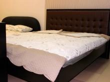 красивые недорогие кровати в спальню