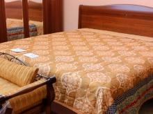 мебель для спален из массива дерева