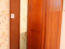 шкаф 3х дверный к спальне