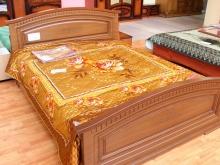 недорогие красивые кровати и мебель для спальни