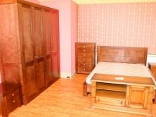 мебели для спальни из массива дерева березы