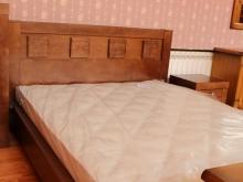 """кровать \""""Амати\"""" пр-во \""""Пинскдрев\"""" Белоруссия"""