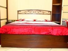 магазин с большим выбором мебели для спальни