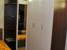 большой выбор шкафов и мебели для спальни в МЦ