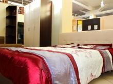 фото каталог мебели для спален