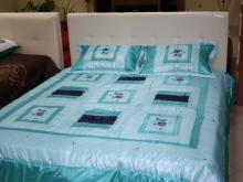 Интерьерные кровати в Кургане
