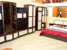 мебель для спальни и гостиной в Кургане