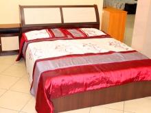кровати и матрасы для здорового сна