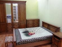 Красивая удобная мебель для спальни