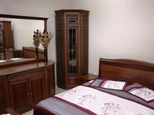 Разнообразная мебель для спальни красивая