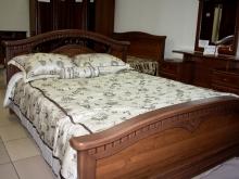 Мебель для спален любого ценового диапазона