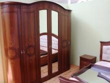 Классические красивые спальни