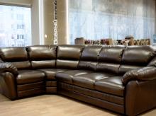 Сервис мебель+, сеть магазинов в Кургане (Некрасова, 3