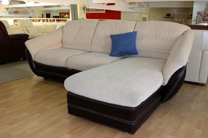 хит мебели на заказ