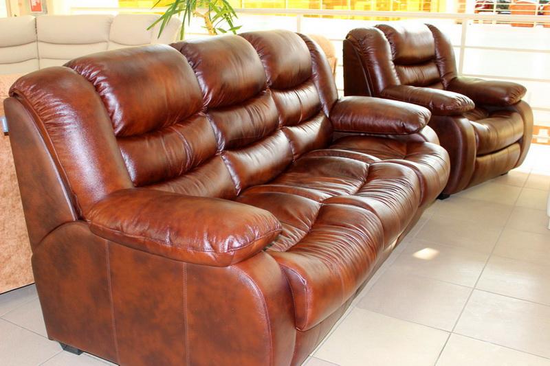 мягкая мебель Bo-box в Кургане в мц
