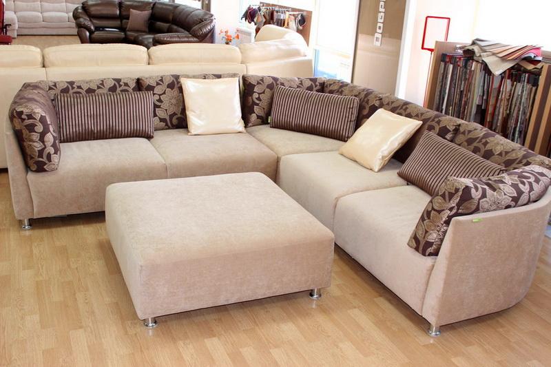 уютная качественная мебель