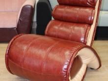 современные необычные кресла
