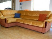 классический диван