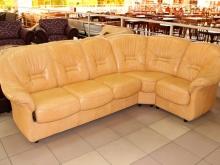 диваны для зала и гостиной