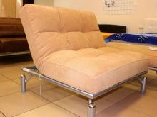 современная трансформируемая мебель
