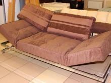 диван - трансформер