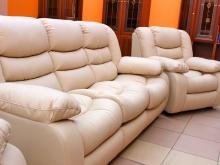 стильные удобные мебельные товары