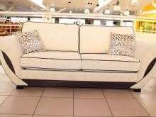 мебель в наличии и на заказ