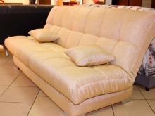 простая мягкая мебель