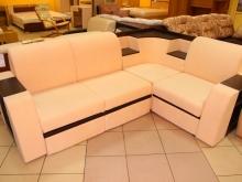 мягкая мебель с полками