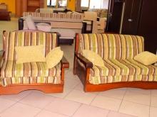набор мягкой мебели в наличии и на заказ