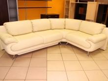 мягкая мебель г.Саратов